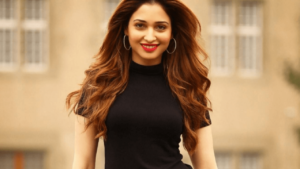 Tamannaah Bhatia Photos(images), Height, Biography, Movies, Date Of Birth, House, Details, Marriage, Boyfriend, Net Worth, Education, Instagram, Facebook, Twitter, Wiki, Imdb, Youtube (1)