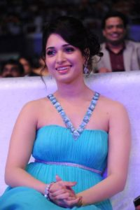 Tamannaah Bhatia Photos(images), Height, Biography, Movies, Date Of Birth, House, Details, Marriage, Boyfriend, Net Worth, Education, Instagram, Facebook, Twitter, Wiki, Imdb, Youtube (10)
