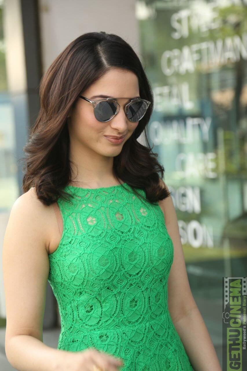 Tamannaah Bhatia Photos(images), Height, Biography, Movies, Date Of Birth, House, Details, Marriage, Boyfriend, Net Worth, Education, Instagram, Facebook, Twitter, Wiki, Imdb, Youtube (11)