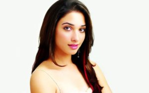 Tamannaah Bhatia Photos(images), Height, Biography, Movies, Date Of Birth, House, Details, Marriage, Boyfriend, Net Worth, Education, Instagram, Facebook, Twitter, Wiki, Imdb, Youtube (13)