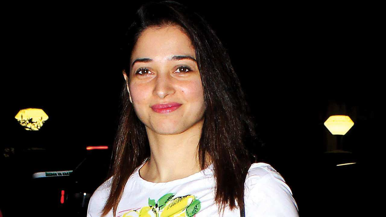 Tamannaah Bhatia Photos(images), Height, Biography, Movies, Date Of Birth, House, Details, Marriage, Boyfriend, Net Worth, Education, Instagram, Facebook, Twitter, Wiki, Imdb, Youtube (15)