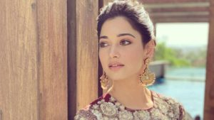 Tamannaah Bhatia Photos(images), Height, Biography, Movies, Date Of Birth, House, Details, Marriage, Boyfriend, Net Worth, Education, Instagram, Facebook, Twitter, Wiki, Imdb, Youtube (16)