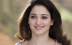 Tamannaah Bhatia Photos(images), Height, Biography, Movies, Date Of Birth, House, Details, Marriage, Boyfriend, Net Worth, Education, Instagram, Facebook, Twitter, Wiki, Imdb, Youtube (17)