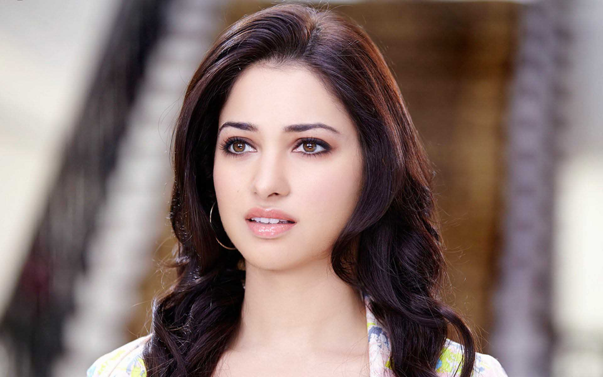 Tamannaah Bhatia Photos(images), Height, Biography, Movies, Date Of Birth, House, Details, Marriage, Boyfriend, Net Worth, Education, Instagram, Facebook, Twitter, Wiki, Imdb, Youtube (18)