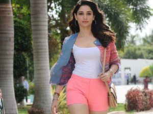 Tamannaah Bhatia Photos(images), Height, Biography, Movies, Date Of Birth, House, Details, Marriage, Boyfriend, Net Worth, Education, Instagram, Facebook, Twitter, Wiki, Imdb, Youtube (19)