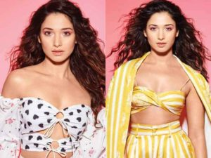 Tamannaah Bhatia Photos(images), Height, Biography, Movies, Date Of Birth, House, Details, Marriage, Boyfriend, Net Worth, Education, Instagram, Facebook, Twitter, Wiki, Imdb, Youtube (20)