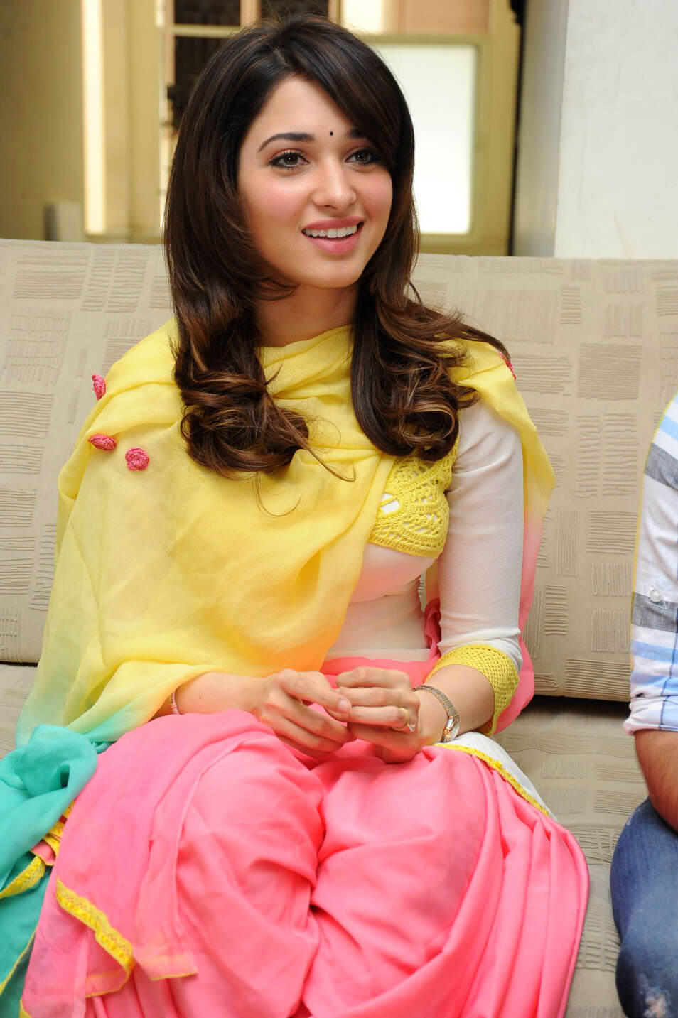 Tamannaah Bhatia Photos(images), Height, Biography, Movies, Date Of Birth, House, Details, Marriage, Boyfriend, Net Worth, Education, Instagram, Facebook, Twitter, Wiki, Imdb, Youtube (22)