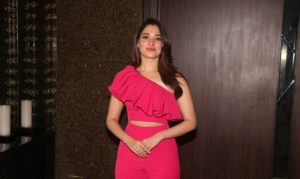 Tamannaah Bhatia Photos(images), Height, Biography, Movies, Date Of Birth, House, Details, Marriage, Boyfriend, Net Worth, Education, Instagram, Facebook, Twitter, Wiki, Imdb, Youtube (23)