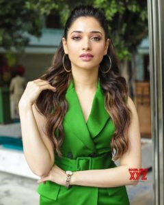 Tamannaah Bhatia Photos(images), Height, Biography, Movies, Date Of Birth, House, Details, Marriage, Boyfriend, Net Worth, Education, Instagram, Facebook, Twitter, Wiki, Imdb, Youtube (24)