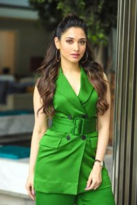 Tamannaah Bhatia Photos(images), Height, Biography, Movies, Date Of Birth, House, Details, Marriage, Boyfriend, Net Worth, Education, Instagram, Facebook, Twitter, Wiki, Imdb, Youtube (31)