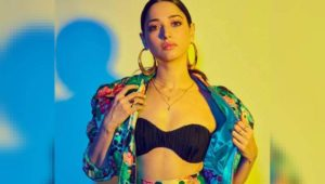 Tamannaah Bhatia Photos(images), Height, Biography, Movies, Date Of Birth, House, Details, Marriage, Boyfriend, Net Worth, Education, Instagram, Facebook, Twitter, Wiki, Imdb, Youtube (32)
