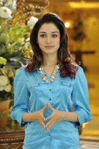 Tamannaah Bhatia Photos(images), Height, Biography, Movies, Date Of Birth, House, Details, Marriage, Boyfriend, Net Worth, Education, Instagram, Facebook, Twitter, Wiki, Imdb, Youtube (34)