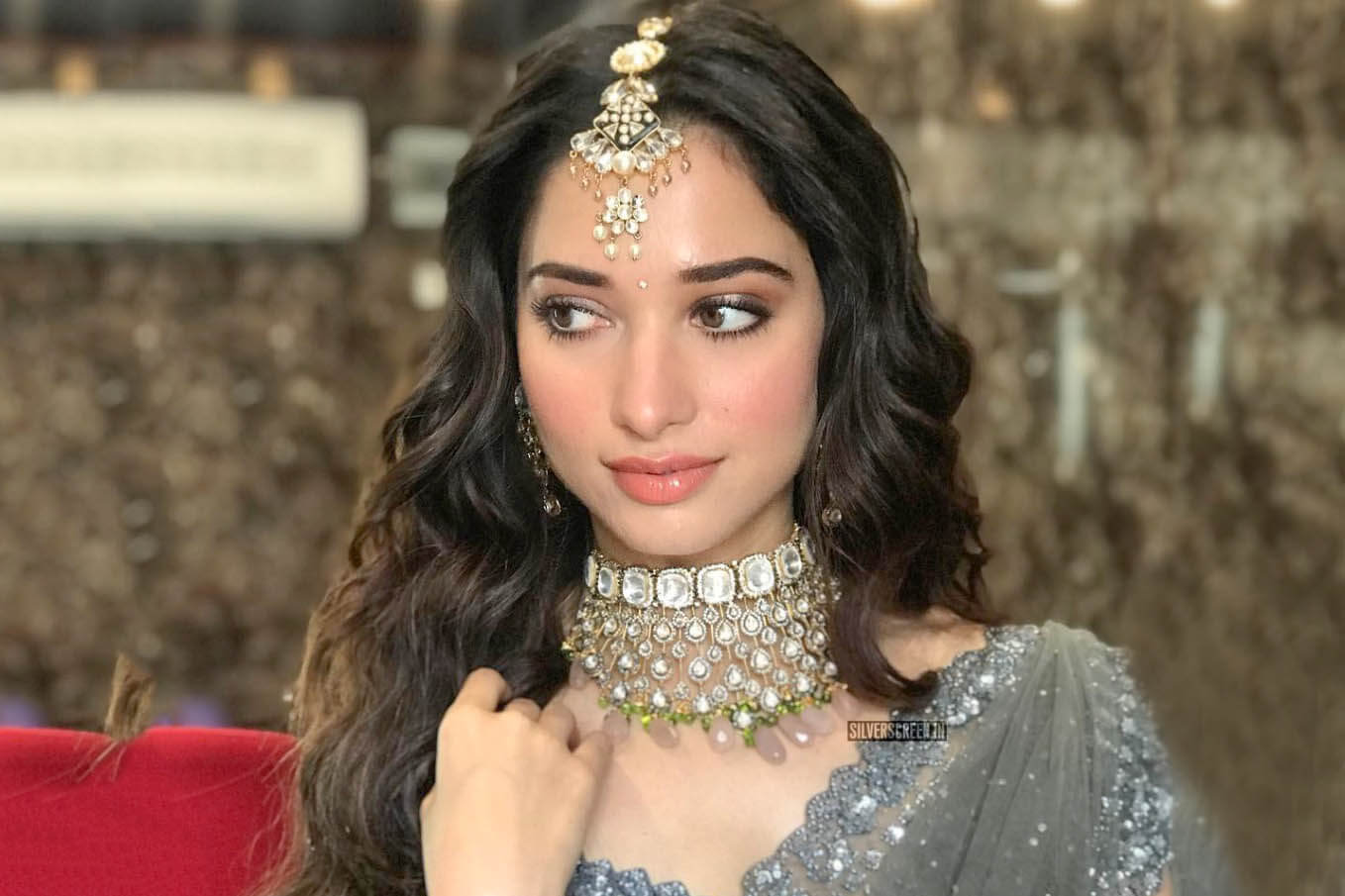 Tamannaah Bhatia Photos(images), Height, Biography, Movies, Date Of Birth, House, Details, Marriage, Boyfriend, Net Worth, Education, Instagram, Facebook, Twitter, Wiki, Imdb, Youtube (35)