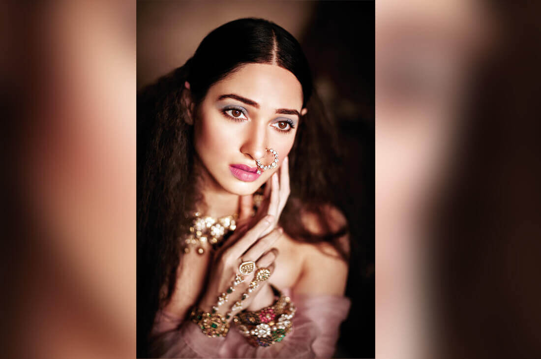 Tamannaah Bhatia Photos(images), Height, Biography, Movies, Date Of Birth, House, Details, Marriage, Boyfriend, Net Worth, Education, Instagram, Facebook, Twitter, Wiki, Imdb, Youtube (36)