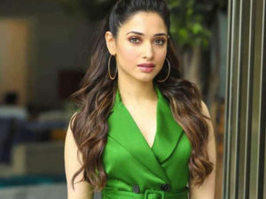 Tamannaah Bhatia Photos(images), Height, Biography, Movies, Date Of Birth, House, Details, Marriage, Boyfriend, Net Worth, Education, Instagram, Facebook, Twitter, Wiki, Imdb, Youtube (39)