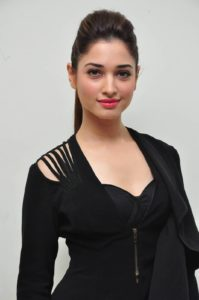 Tamannaah Bhatia Photos(images), Height, Biography, Movies, Date Of Birth, House, Details, Marriage, Boyfriend, Net Worth, Education, Instagram, Facebook, Twitter, Wiki, Imdb, Youtube (4)