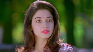 Tamannaah Bhatia Photos(images), Height, Biography, Movies, Date Of Birth, House, Details, Marriage, Boyfriend, Net Worth, Education, Instagram, Facebook, Twitter, Wiki, Imdb, Youtube (42)