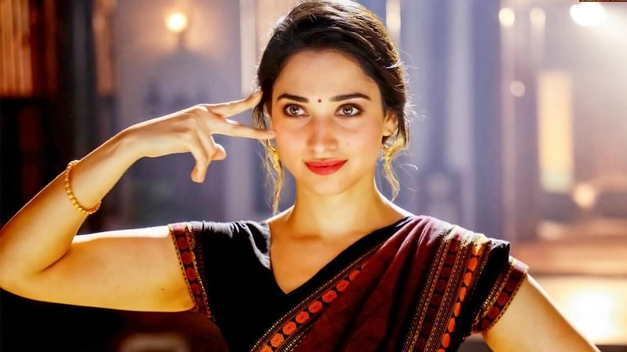 Tamannaah Bhatia Photos(images), Height, Biography, Movies, Date Of Birth, House, Details, Marriage, Boyfriend, Net Worth, Education, Instagram, Facebook, Twitter, Wiki, Imdb, Youtube (43)