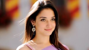 Tamannaah Bhatia Photos(images), Height, Biography, Movies, Date Of Birth, House, Details, Marriage, Boyfriend, Net Worth, Education, Instagram, Facebook, Twitter, Wiki, Imdb, Youtube (44)