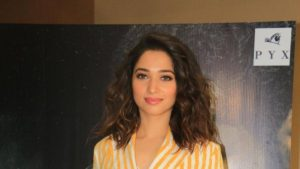 Tamannaah Bhatia Photos(images), Height, Biography, Movies, Date Of Birth, House, Details, Marriage, Boyfriend, Net Worth, Education, Instagram, Facebook, Twitter, Wiki, Imdb, Youtube (45)