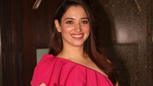 Tamannaah Bhatia Photos(images), Height, Biography, Movies, Date Of Birth, House, Details, Marriage, Boyfriend, Net Worth, Education, Instagram, Facebook, Twitter, Wiki, Imdb, Youtube (46)