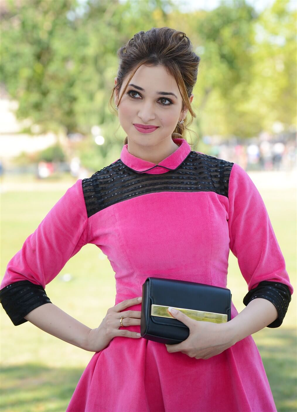 Tamannaah Bhatia Photos(images), Height, Biography, Movies, Date Of Birth, House, Details, Marriage, Boyfriend, Net Worth, Education, Instagram, Facebook, Twitter, Wiki, Imdb, Youtube (47)