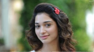 Tamannaah Bhatia Photos(images), Height, Biography, Movies, Date Of Birth, House, Details, Marriage, Boyfriend, Net Worth, Education, Instagram, Facebook, Twitter, Wiki, Imdb, Youtube (49)