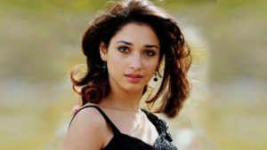 Tamannaah Bhatia Photos(images), Height, Biography, Movies, Date Of Birth, House, Details, Marriage, Boyfriend, Net Worth, Education, Instagram, Facebook, Twitter, Wiki, Imdb, Youtube (50)
