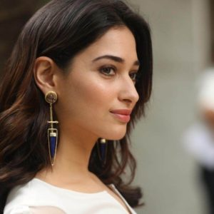 Tamannaah Bhatia Photos(images), Height, Biography, Movies, Date Of Birth, House, Details, Marriage, Boyfriend, Net Worth, Education, Instagram, Facebook, Twitter, Wiki, Imdb, Youtube (51)
