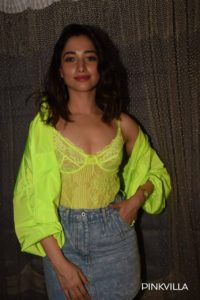 Tamannaah Bhatia Photos(images), Height, Biography, Movies, Date Of Birth, House, Details, Marriage, Boyfriend, Net Worth, Education, Instagram, Facebook, Twitter, Wiki, Imdb, Youtube (54)