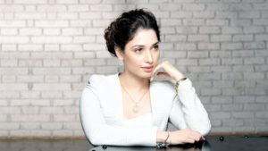 Tamannaah Bhatia Photos(images), Height, Biography, Movies, Date Of Birth, House, Details, Marriage, Boyfriend, Net Worth, Education, Instagram, Facebook, Twitter, Wiki, Imdb, Youtube (55)