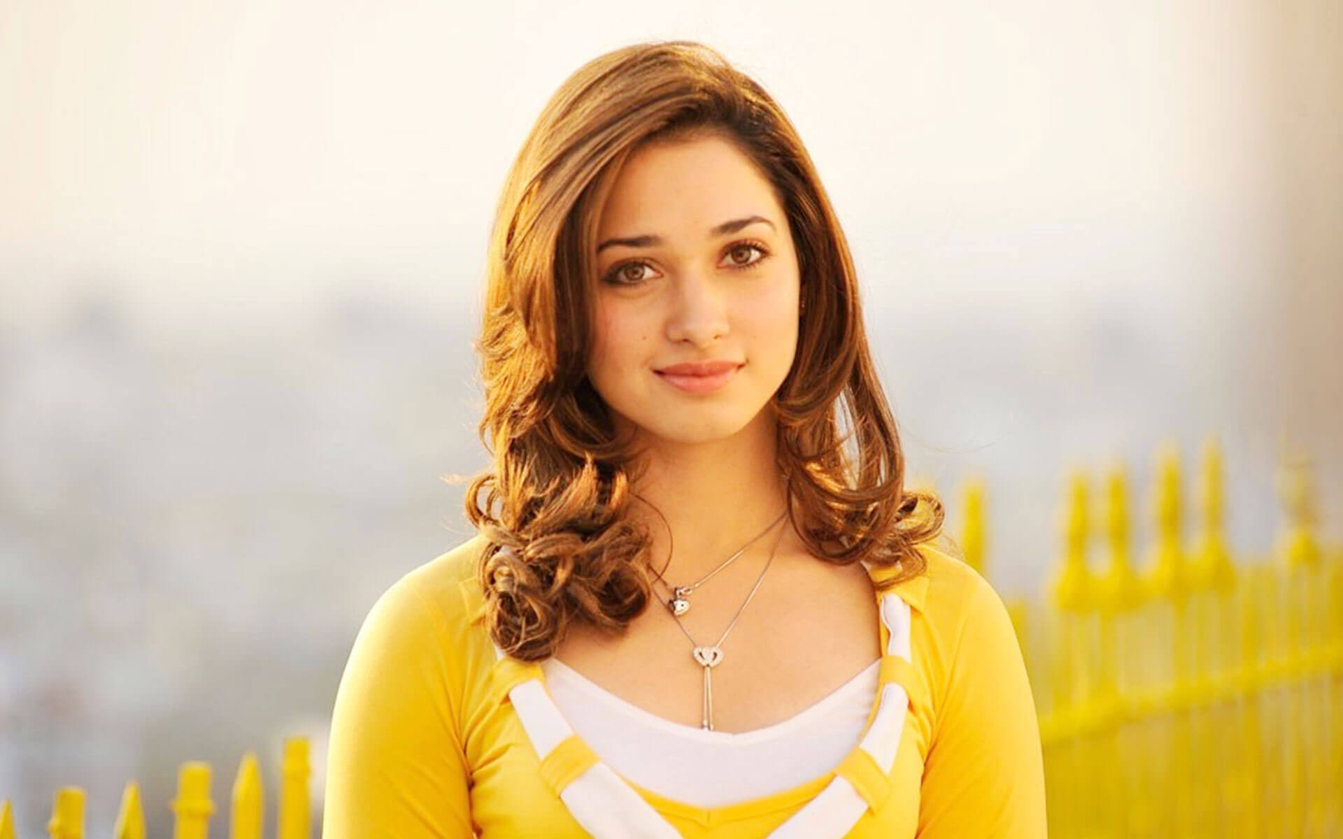 Tamannaah Bhatia Photos(images), Height, Biography, Movies, Date Of Birth, House, Details, Marriage, Boyfriend, Net Worth, Education, Instagram, Facebook, Twitter, Wiki, Imdb, Youtube (56)