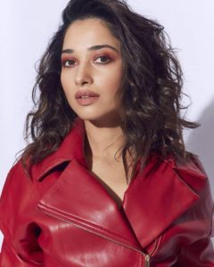 Tamannaah Bhatia Photos(images), Height, Biography, Movies, Date Of Birth, House, Details, Marriage, Boyfriend, Net Worth, Education, Instagram, Facebook, Twitter, Wiki, Imdb, Youtube (57)