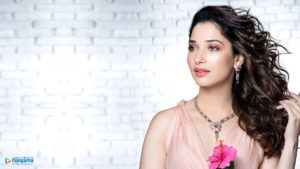 Tamannaah Bhatia Photos(images), Height, Biography, Movies, Date Of Birth, House, Details, Marriage, Boyfriend, Net Worth, Education, Instagram, Facebook, Twitter, Wiki, Imdb, Youtube (58)