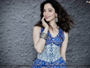Tamannaah Bhatia Photos(images), Height, Biography, Movies, Date Of Birth, House, Details, Marriage, Boyfriend, Net Worth, Education, Instagram, Facebook, Twitter, Wiki, Imdb, Youtube (59)