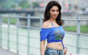Tamannaah Bhatia Photos(images), Height, Biography, Movies, Date Of Birth, House, Details, Marriage, Boyfriend, Net Worth, Education, Instagram, Facebook, Twitter, Wiki, Imdb, Youtube (6)