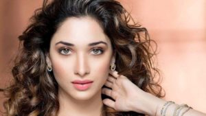 Tamannaah Bhatia Photos(images), Height, Biography, Movies, Date Of Birth, House, Details, Marriage, Boyfriend, Net Worth, Education, Instagram, Facebook, Twitter, Wiki, Imdb, Youtube (60)