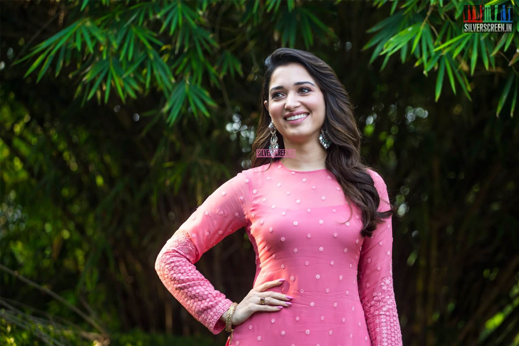 Tamannaah Bhatia Photos(images), Height, Biography, Movies, Date Of Birth, House, Details, Marriage, Boyfriend, Net Worth, Education, Instagram, Facebook, Twitter, Wiki, Imdb, Youtube (62)