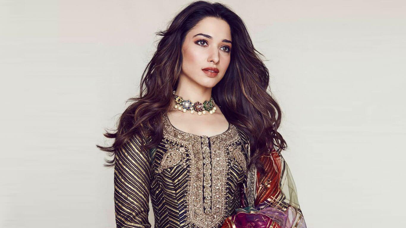 Tamannaah Bhatia Photos(images), Height, Biography, Movies, Date Of Birth, House, Details, Marriage, Boyfriend, Net Worth, Education, Instagram, Facebook, Twitter, Wiki, Imdb, Youtube (63)