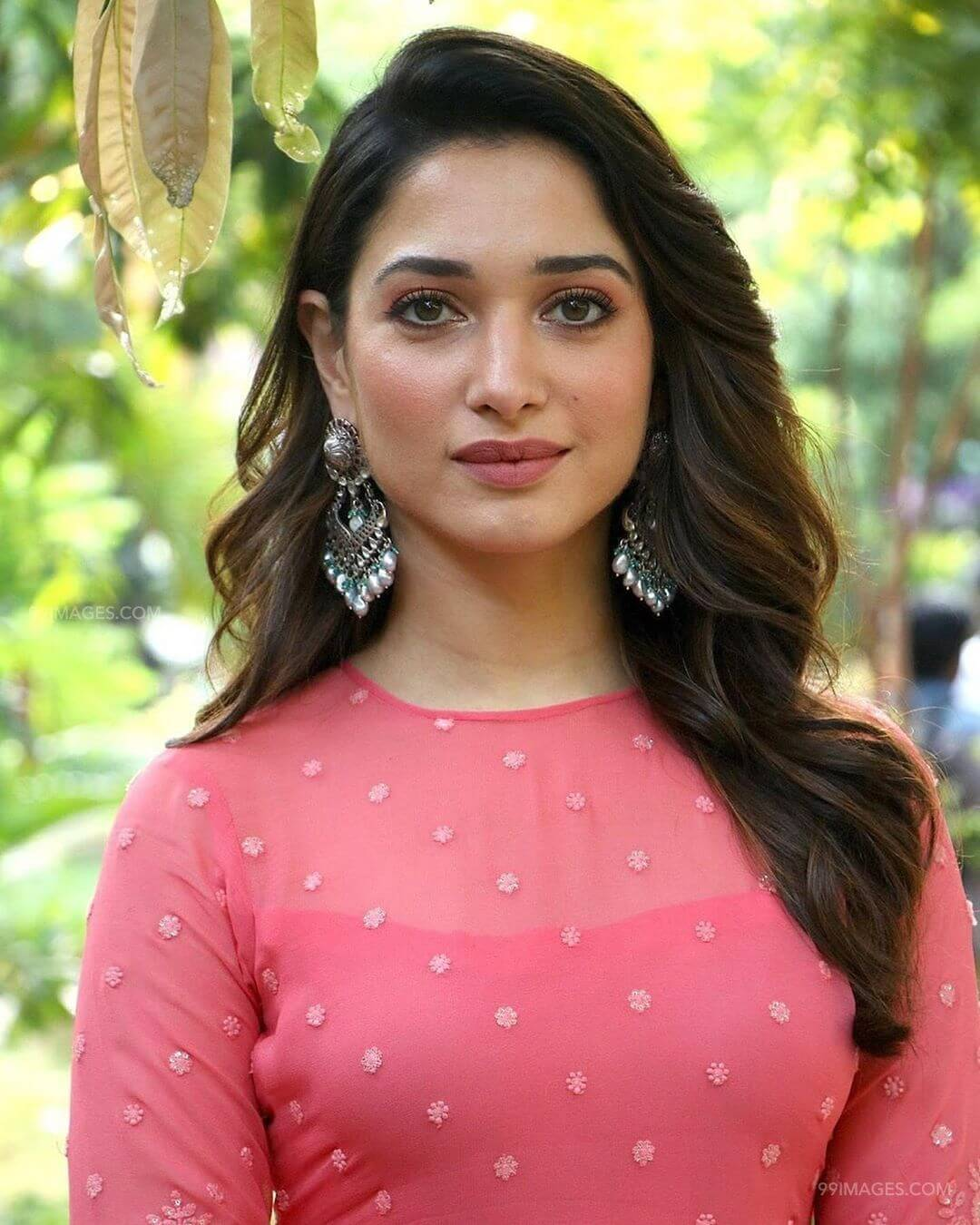 Tamannaah Bhatia Photos(images), Height, Biography, Movies, Date Of Birth, House, Details, Marriage, Boyfriend, Net Worth, Education, Instagram, Facebook, Twitter, Wiki, Imdb, Youtube (64)