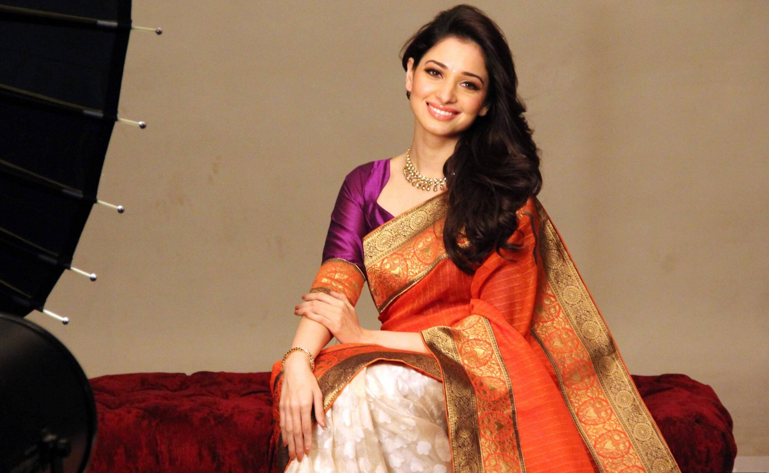 Tamannaah Bhatia Photos(images), Height, Biography, Movies, Date Of Birth, House, Details, Marriage, Boyfriend, Net Worth, Education, Instagram, Facebook, Twitter, Wiki, Imdb, Youtube (67)
