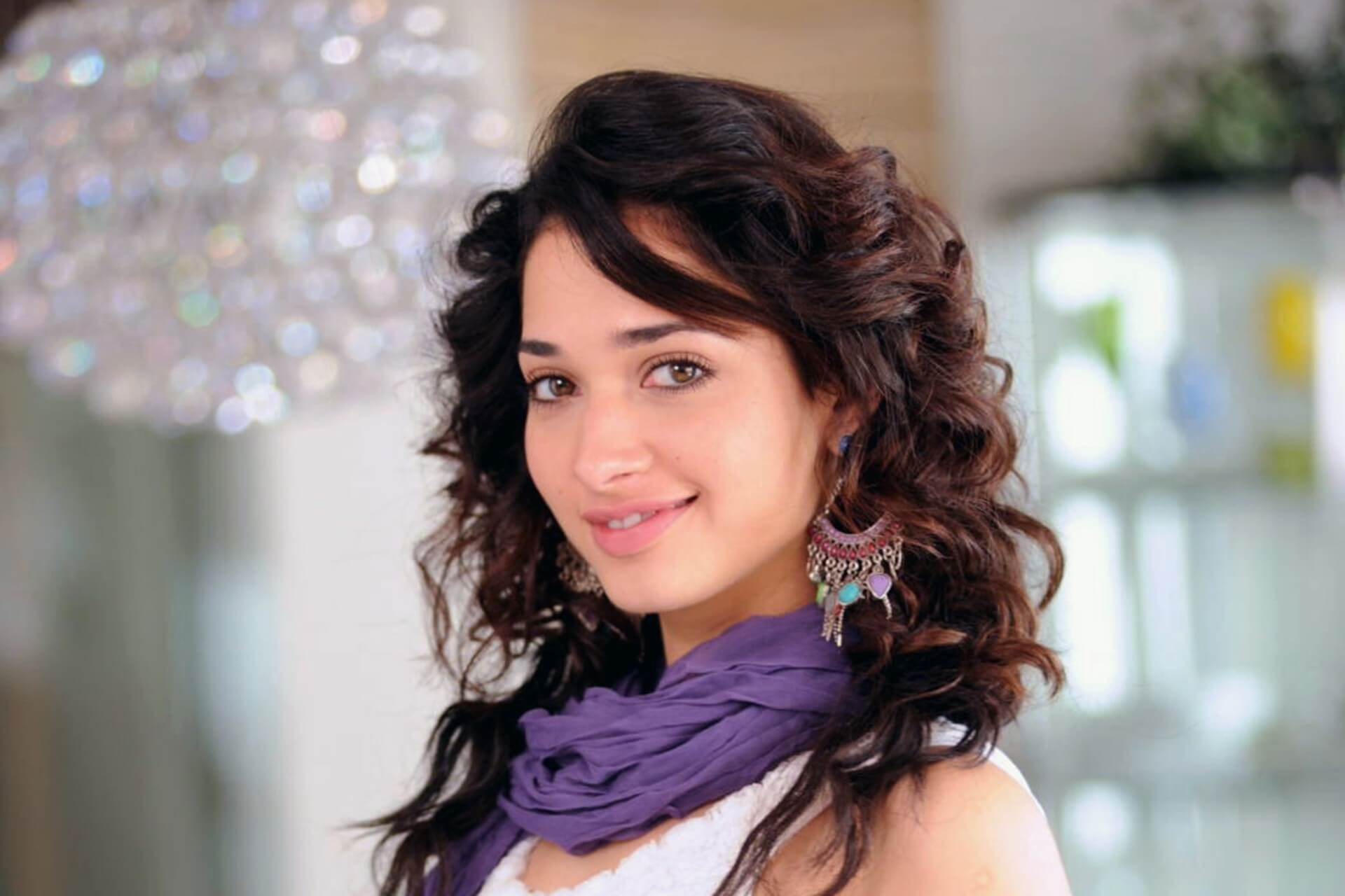 Tamannaah Bhatia Photos(images), Height, Biography, Movies, Date Of Birth, House, Details, Marriage, Boyfriend, Net Worth, Education, Instagram, Facebook, Twitter, Wiki, Imdb, Youtube (68)