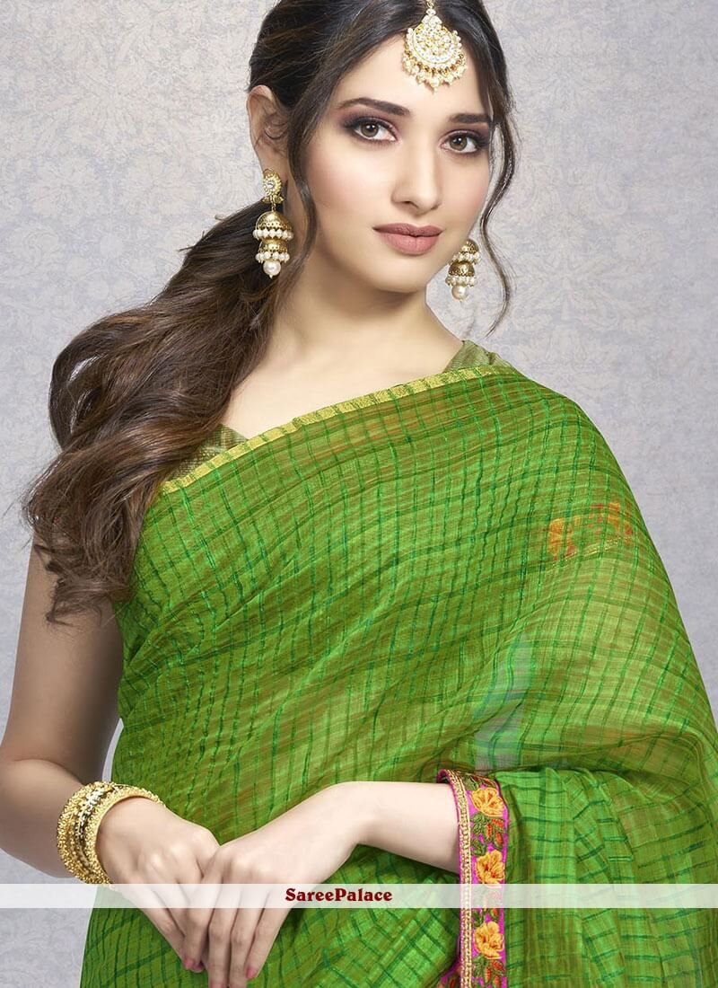 Tamannaah Bhatia Photos(images), Height, Biography, Movies, Date Of Birth, House, Details, Marriage, Boyfriend, Net Worth, Education, Instagram, Facebook, Twitter, Wiki, Imdb, Youtube (69)