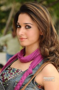 Tamannaah Bhatia Photos(images), Height, Biography, Movies, Date Of Birth, House, Details, Marriage, Boyfriend, Net Worth, Education, Instagram, Facebook, Twitter, Wiki, Imdb, Youtube (7)