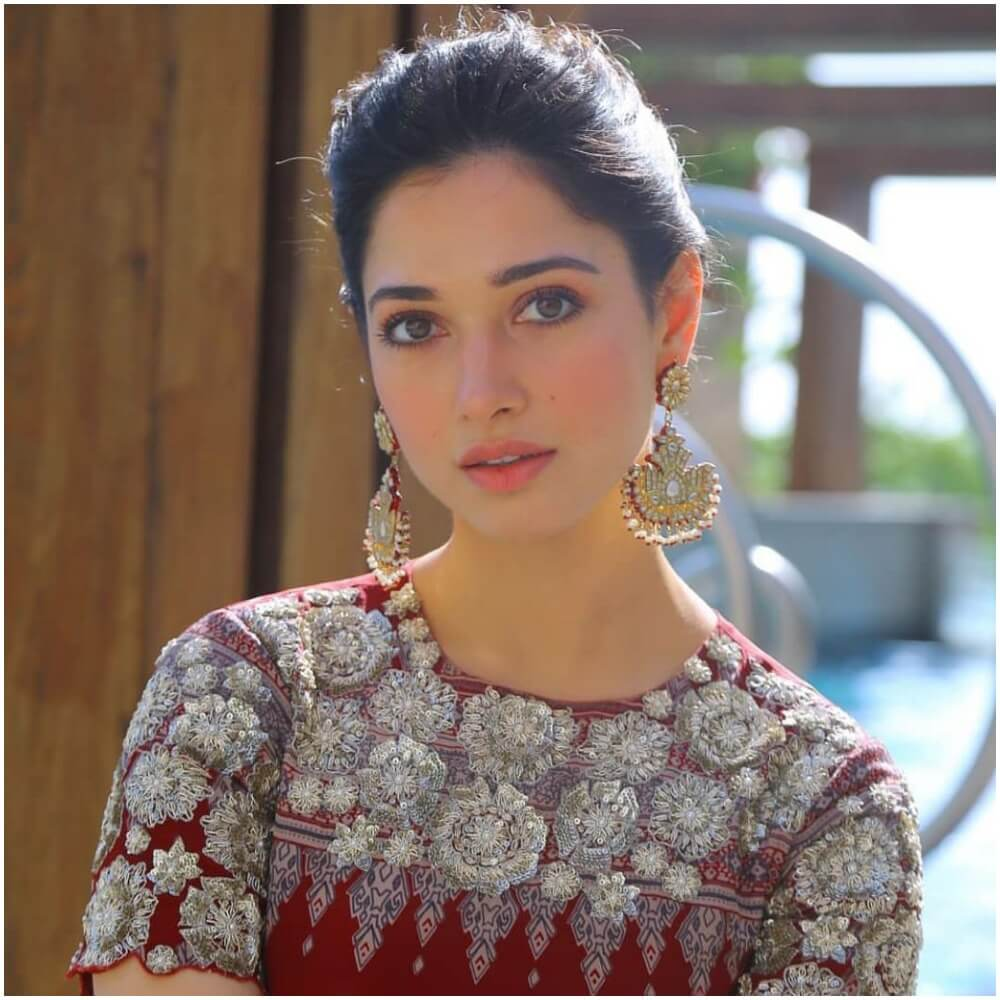 Tamannaah Bhatia Photos(images), Height, Biography, Movies, Date Of Birth, House, Details, Marriage, Boyfriend, Net Worth, Education, Instagram, Facebook, Twitter, Wiki, Imdb, Youtube (70)