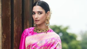 Tamannaah Bhatia Photos(images), Height, Biography, Movies, Date Of Birth, House, Details, Marriage, Boyfriend, Net Worth, Education, Instagram, Facebook, Twitter, Wiki, Imdb, Youtube (73)