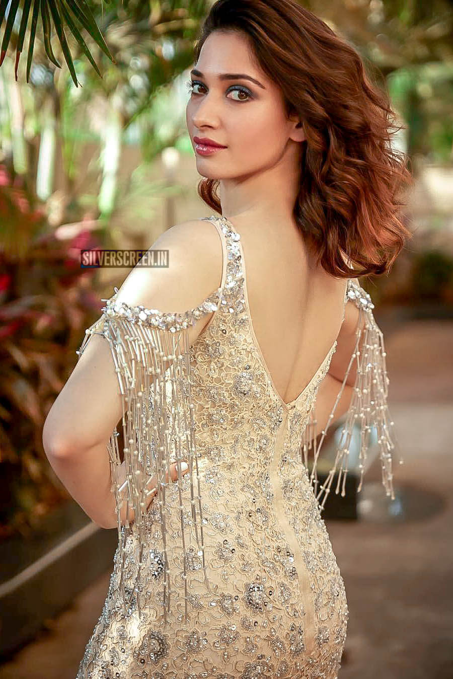Tamannaah Bhatia Photos(images), Height, Biography, Movies, Date Of Birth, House, Details, Marriage, Boyfriend, Net Worth, Education, Instagram, Facebook, Twitter, Wiki, Imdb, Youtube (76)