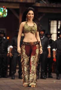 Tamannaah Bhatia Photos(images), Height, Biography, Movies, Date Of Birth, House, Details, Marriage, Boyfriend, Net Worth, Education, Instagram, Facebook, Twitter, Wiki, Imdb, Youtube (79)