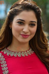 Tamannaah Bhatia Photos(images), Height, Biography, Movies, Date Of Birth, House, Details, Marriage, Boyfriend, Net Worth, Education, Instagram, Facebook, Twitter, Wiki, Imdb, Youtube (80)