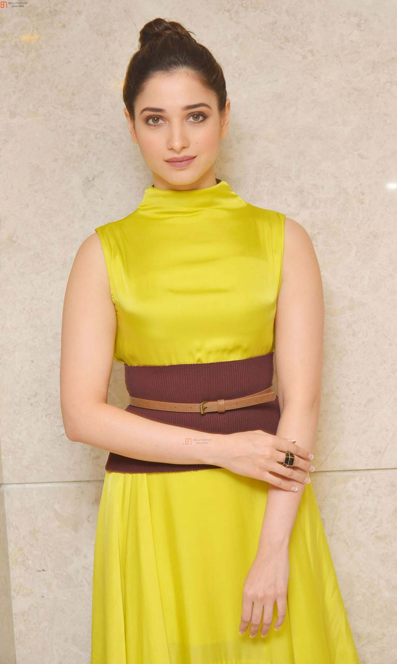 Tamannaah Bhatia Photos(images), Height, Biography, Movies, Date Of Birth, House, Details, Marriage, Boyfriend, Net Worth, Education, Instagram, Facebook, Twitter, Wiki, Imdb, Youtube (81)